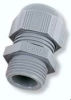 BMBC -Standard Series Metric Thread Cable Glands -- BMBC-01 - Image