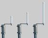 3.5 GHz Omni-directional -- OM-3.5-4