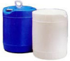 Cannon Water Technology -- Glycol/Antifreeze