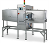 X-Ray Inspection System -- RAYCON 130/240