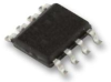 MICROCHIP TECHNOLOGY INC 24LC04B/SN ( IC, EEPROM, 4KBIT, SERIAL, 400KHZ SOIC-8; MEMORY SIZE:4KBIT; MEMORY CONFIGURATION:2 BLK(256 X 8) ; IC INTERFACE TYPE:I2C; CLOCK FREQUENCY:400KHZ; SUPP ) -- View Larger Image