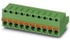 Pluggable Terminal Blocks -- 1875904 -Image