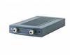 2-Port 8.5 GHz Vector Network Analyzer -- M5090