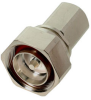 TD075-5W Coaxial Terminations (7/16 DIN, 5 Watts, DC-7.5 GHz) -- TD075-5W -- View Larger Image