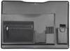 Pelican 1495ALI Attached/Computer Lid Insert for 1495CC1/CC2 Case -- PEL-1495-510-000 -Image