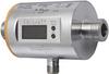 Magnetic-inductive flow meter ifm efector SM7001 -Image