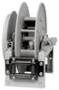 Series 700 Spring Rewind Reels -- 718-30-31-20D