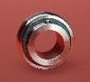 Plastic Radial Ball Bearings -- SSIB205-1