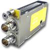 Digital Repeater -- EE-100