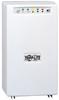 SmartPro Medical Grade .7kVA 120V Line Interactive Tower UPS, Full Isolation, USB & Serial Ports -- SMART700HG