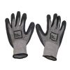 Hand Protection-Image