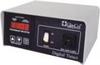Digital Timer -- 104A PT612 - Image