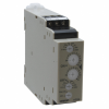 Time Delay Relays -- Z3511-ND -Image