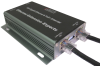 Gigabit Ethernet Extender -- 828A