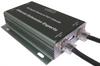 PoE+ Gigabit Ethernet Extender Kit -- 828P