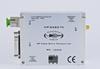 3 GHz RF Analog Fiber Optic Transmitter -- MP-2320TX -- View Larger Image