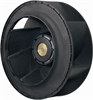 High Flow, Static Pressure Centrifugal Fan, San Ace 225 -- 9TS48P0G001