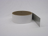 Magnetic Shielding Foil with PST Perfection Annealed - Co-NETIC® AA -- CFT004-4 -Image