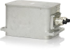 Cylmate Angle Transducer -- PMVG21