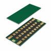 RF Filters -- 478-11473-2-ND -Image