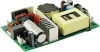 Chassis Mount AC-DC Power Supply -- VOF-350-12 - Image