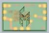 Bandwidth Mixer -- CMD261 - Image
