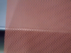 Thin-gauge Perforated Foils - Image