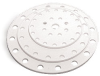 Polypropylene Desiccator Plates -- 256065 -- View Larger Image