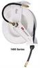 Samson 1415 Air/Water Hose Reel - 30' -- SAM1415