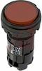Pilot Light;Red;24VDC;10mA;Panel;-25degC;50degC;UL and CSA Listed -- 70174993