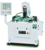 Precision Oscillating Polishing Machine -- LLCD Optical Polishing Machine