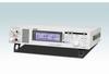 FC Impedance Meter -- KFM2030