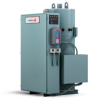 Electric Boiler -- Model WB -Image