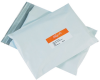 Poly Mailers, 9