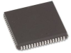 ANALOG DEVICES - ADSP-2101BP-100 - IC, FLOATING PT DSP, 16BIT, 25MHZ, LCC68 -- 967006 - Image
