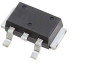 Diodes - Rectifiers - Arrays -- VS-112CNQ030ASLPBF-ND -Image