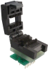Programming Adapters, Sockets -- PA14SO1-2006-3-ND