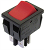 Rocker Switches -- CWI515-ND -Image