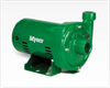 Centrifugal Pumps -- Engineered Products - Image