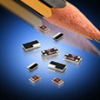 Thin Film Low Pass Filters - Image