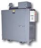 Cabinet Ovens - Custom Built -- Sahara Industrial
