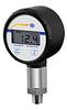Pressure Sensor -- PCE-DMM 11