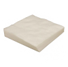 Wipes -- 2352-100-ND -Image