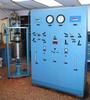 Seamless High Pressure Tubing -- A-13873 - Image