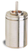 Heavy-Duty Housed Brushless Resolver -- Series R11