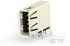 USB Connectors -- 1-1734775-1 - Image