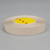 3M(TM) Adhesive Transfer Tape 9627 -- 70006705530
