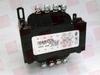 MARCUS MO150E ( 150 VA 240 / 480 VOLT PRIM 120 / 240 VOLT SEC )