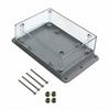 Boxes -- SRW032-RCG-ND -Image