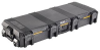 Pelican V730 Vault Case with Foam - Black | SPECIAL PRICE IN CART -- PEL-VCV730-0000-BLK -Image
